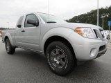 2013 Nissan Frontier Desert Runner King Cab Data, Info and Specs