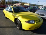 2004 Chevrolet Cavalier Coupe Data, Info and Specs