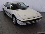 1990 Honda Prelude Si