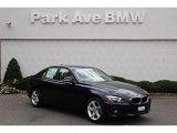 2013 Imperial Blue Metallic BMW 3 Series 328i xDrive Sedan #87568830