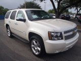 Chevrolet Tahoe 2014 Data, Info and Specs