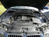 2006 BMW X3 Engines