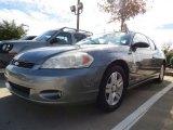 2006 Dark Silver Metallic Chevrolet Monte Carlo LTZ #87618406
