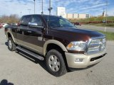 Ram 2500 2014 Data, Info and Specs