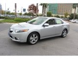 Acura TSX 2014 Data, Info and Specs