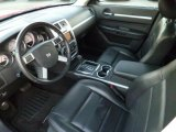2010 Dodge Charger Interiors