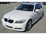 2010 Alpine White BMW 3 Series 328i Sedan #87865241