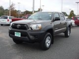 2012 Pyrite Mica Toyota Tacoma Prerunner Double Cab #87864698