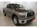 2010 Pyrite Brown Mica Toyota Tundra Double Cab 4x4 #88024431