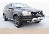 2014 Volvo XC90 3.2 R-Design