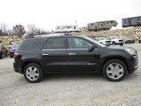 2014 GMC Acadia Denali AWD