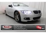 2011 BMW 3 Series 335is Convertible