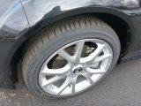 Mazda MX-5 Miata 2014 Wheels and Tires