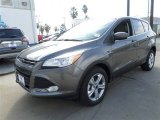 2014 Sterling Gray Ford Escape SE 1.6L EcoBoost #88376160
