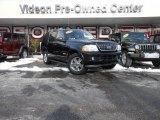 2003 Black Ford Explorer Limited 4x4 #88725086