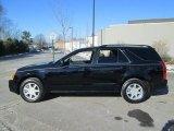 2004 Cadillac SRX V6 AWD