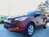 2014 Sunset Ford Escape S #88818092