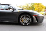 Ferrari F430 2006 Wheels and Tires