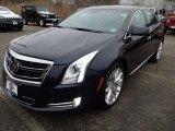 2014 Cadillac XTS Vsport Platinum AWD