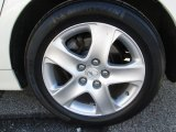 Acura RL 2005 Wheels and Tires