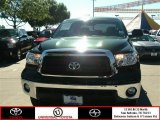 2011 Spruce Green Mica Toyota Tundra CrewMax #89051794