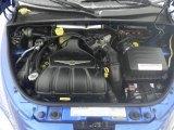 2005 Chrysler PT Cruiser Engines