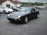 1994 Porsche 968 Coupe