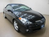 2006 Toyota Solara SLE V6 Convertible