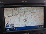 2005 Chrysler 300 C HEMI Navigation