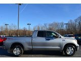 2007 Toyota Tundra SR5 TRD Double Cab Data, Info and Specs