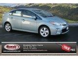 2014 Toyota Prius Five Hybrid