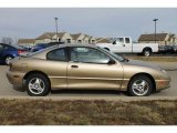 2005 Pontiac Sunfire Coupe
