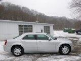 2005 Bright Silver Metallic Chrysler 300 Touring #89351021