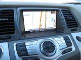 2014 Nissan Murano SL Navigation