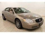 2006 Sandstone Metallic Buick Lucerne CXL #89433870
