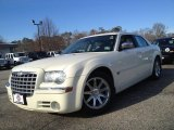 2005 Cool Vanilla Chrysler 300 C HEMI #89483724