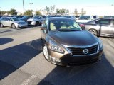 2013 Java Metallic Nissan Altima 2.5 SL #89483931