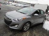 Hyundai Elantra 2014 Data, Info and Specs