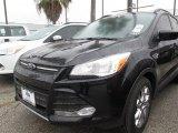 2014 Tuxedo Black Ford Escape SE 1.6L EcoBoost #89518276