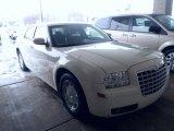 2005 Cool Vanilla Chrysler 300 Touring #89567151