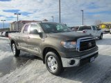 2013 Pyrite Mica Toyota Tundra TRD Double Cab 4x4 #89566982