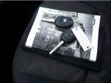 2013 Ford Fiesta SE Sedan Keys