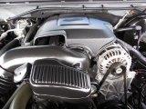 2010 Chevrolet Silverado 1500 Engines