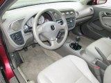 2003 Acura RSX Interiors