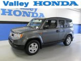 2011 Honda Element LX 4WD