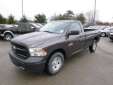 2014 Ram 1500 Granite Crystal Metallic