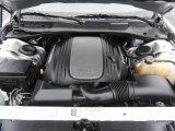 2010 Chrysler 300 Engines