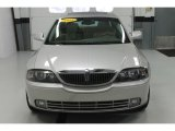 2005 Lincoln LS V8
