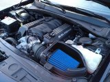 2013 Chrysler 300 Engines