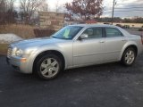 2005 Bright Silver Metallic Chrysler 300 Touring AWD #89817282
